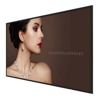 Benq-Display ST5501K 55 UHD Smart Signage