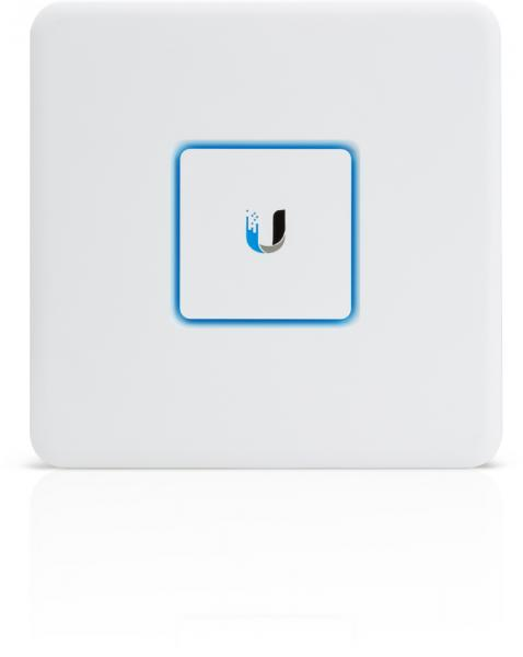 UBIQUITI - UniFi Security Gateway für UAP